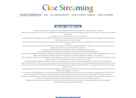 cinestreaming.blogspot.com