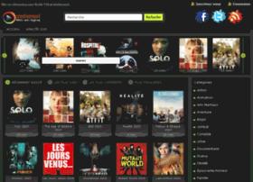 cinestreamseed.com