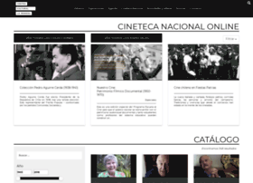 cinetecadigital.ccplm.cl