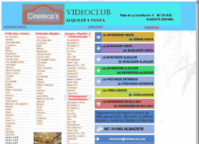 cinetecas.webcindario.com