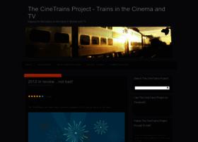 cinetrains.wordpress.com