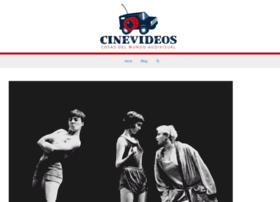 cinevideos.org