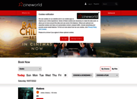 cineworld.ie