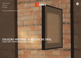 cinex.com.br