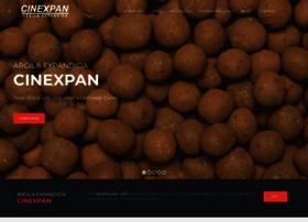 cinexpan.com.br