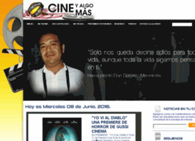 cineyalgomas.com.mx