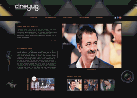 cineyug.com