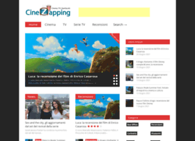 cinezapping.com