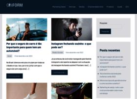 cinform.com.br
