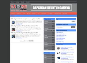cinghedotcom.blogspot.com
