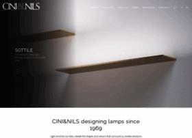 cinienils.com