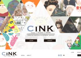 cinknet.com