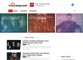 cinmi.com