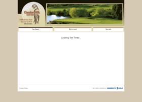 cinnabarhills.quick18.com