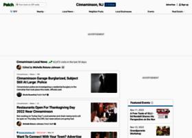 cinnaminson.patch.com