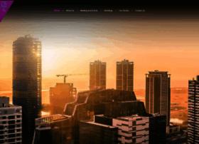 cinnamonlife.com
