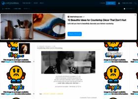 cinoire.livejournal.com