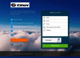 cinov.com