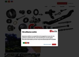 cinpal.com.br