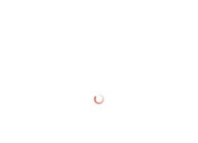 cinqmusic.com
