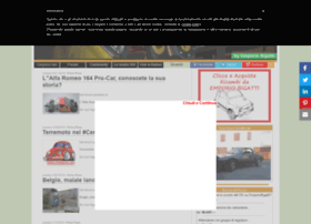 cinquino.net