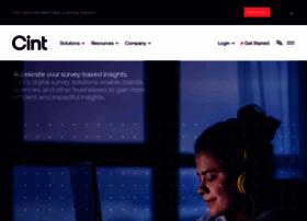 cint.com