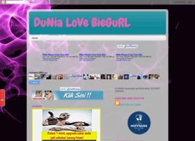 cinta-biegurl.blogspot.com