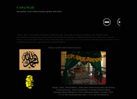 cinta-wali.blogspot.com