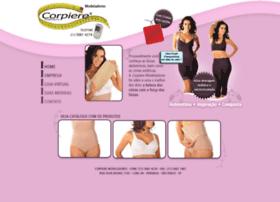 cintacirurgica.com.br