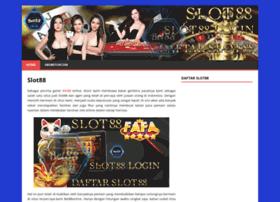 cintaindonesiaku.net