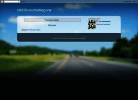 cintakusumanegara.blogspot.com