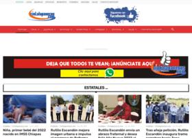 cintalapanecos.com
