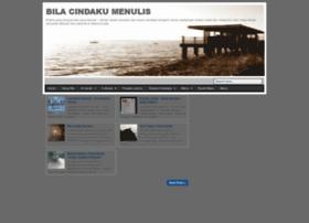 cintamenora.blogspot.com
