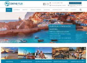 cinthetur.com.br