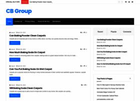 cintronbeveragegroup.com