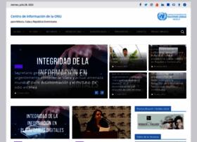 cinu.org.mx