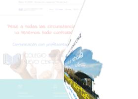 cinuevocentro.com