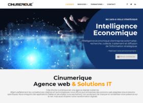 cinumerique.com