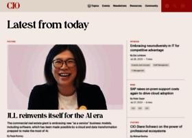 cio.com.au
