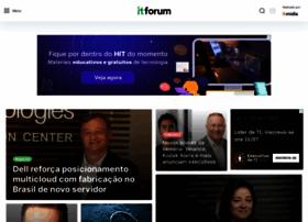 cio.com.br