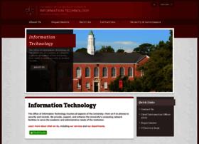 cio.louisiana.edu
