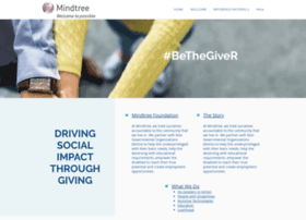 cio.mindtree.com