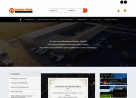 cioa-france.com