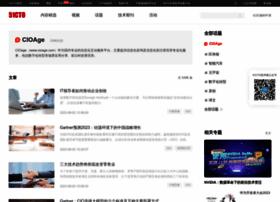 cioage.com