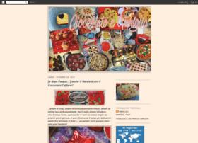 cioccolatoevaniglia.blogspot.com