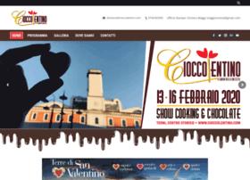 cioccolentino.com