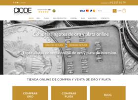 ciode.net