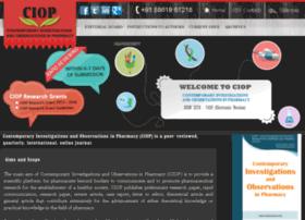 ciopharmacy.com