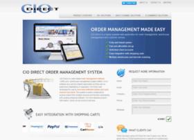 ciotech.com