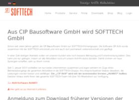 cip-bausoftware.de